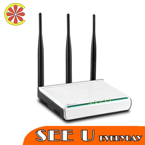 Router Wifi Access Point w300a 300mbps wireless access point tenda wifi router