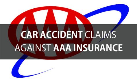 auto insurance against the images
