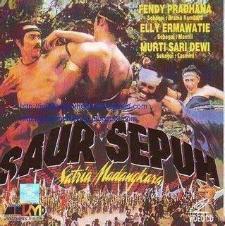 film kolosal indonesia full movie onoaja 10 daftar film kolosal terbaik indonesia dalam sejarah