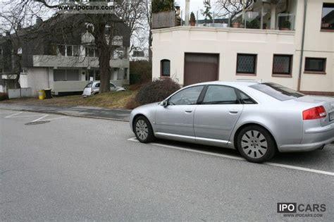 automobile air conditioning repair 2005 audi a8 security system 2005 audi a8 3 2 fsi quattro car photo and specs