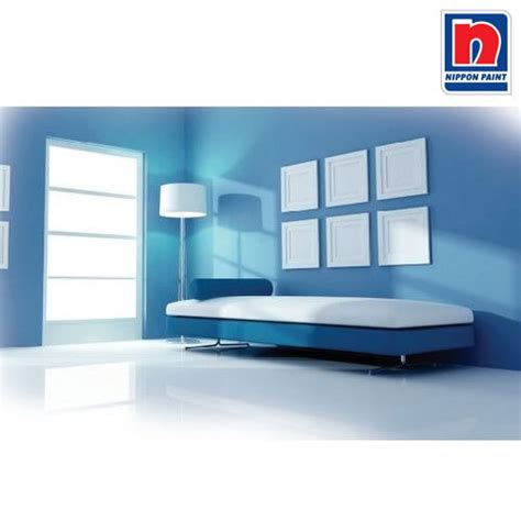 color service nippon paint home painting service in chetpet chennai