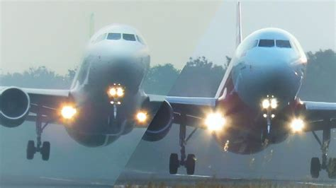 citilink vs airasia pesawat airbus a320 air asia vs pesawat airbus a320