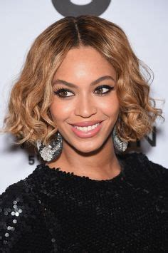 Beyonce And Wig Arrive In Melbourne by 1000 Images About Hair Is Hair On