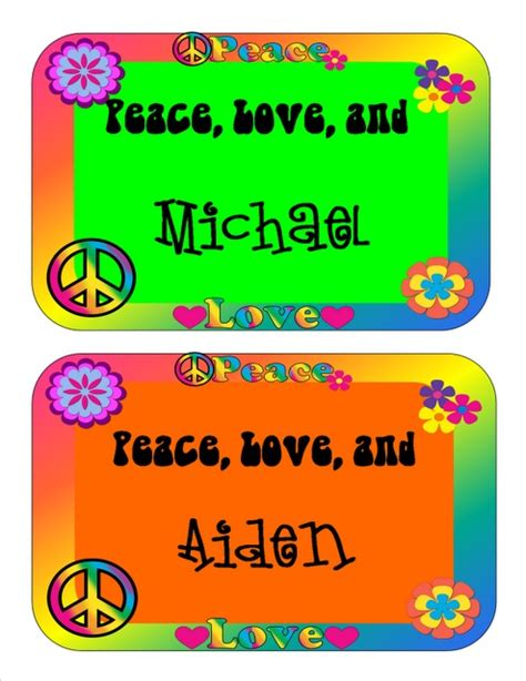 education themed neckties 11 best peace theme classroom images on pinterest