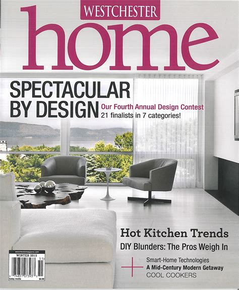 home design magazine free subscription westchester home magazine subscriptions renewals gifts