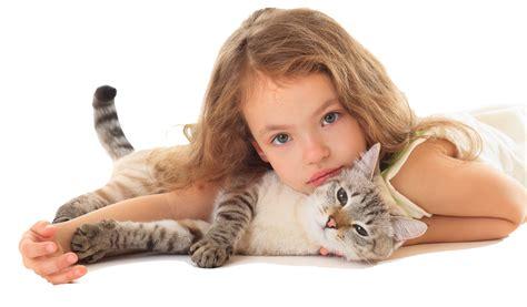 and cat kid michigan forensic psychology psychological czubak michigan