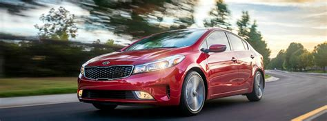 difference between kia sportage ex and lx difference between the 2017 kia forte lx and ex trims