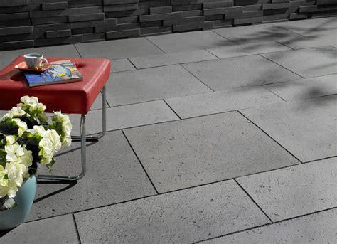 kann vanity terrassenplatten basalo 174 der natur t 228 uschend echt nachgebildet und