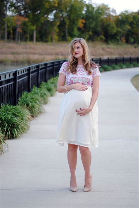 maternity baby shower dresses beautiful maternity dresses for babyshower godfather