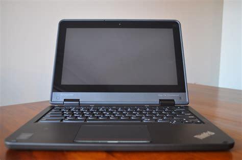 Thinkpad Lenovo 11 lenovo thinkpad 11e review ausdroid