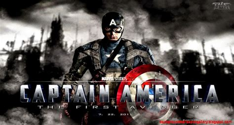 wallpaper 3d captain america hd wallpaper captain america logo desktop background