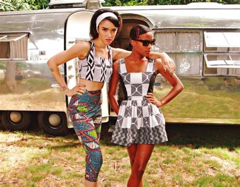 19 best images about south american culture clothing on