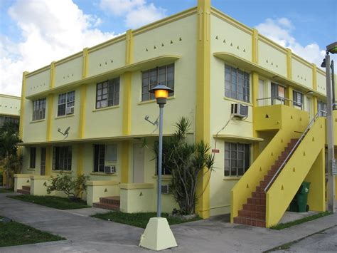 Miami Dade Housing by Related Receives 60 Million Tax Credit For