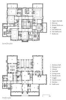 beverly hills mansion floor plans a v d mansions villa fatio in beverly hills floorplans