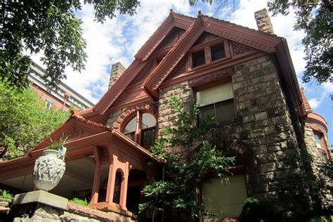 molly brown house denver art museum museum in denver thousand wonders