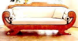 german word for couch german greek revival biedermeier lzscene