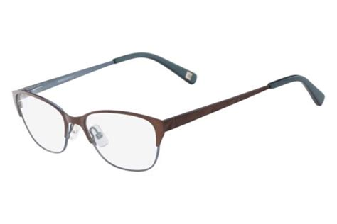 marchon m paley eyeglasses by marchon free shipping