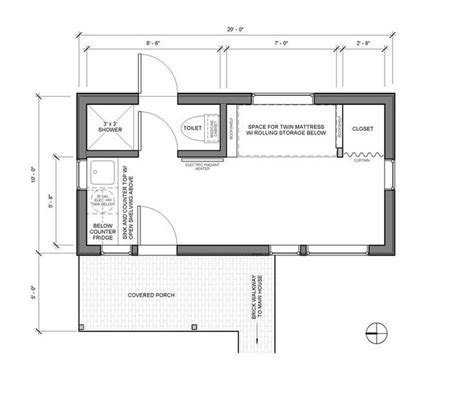 House Plans With Adu | pinterest discover and save creative ideas
