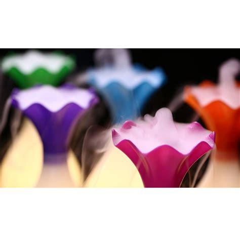 Magic Bottle Light Air Humidifier Aroma Therapy Sdi4 magic bottle light air humidifier aroma therapy green jakartanotebook