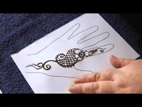 henna tattoo bristol 26 best gert lush henna tattoos by images on