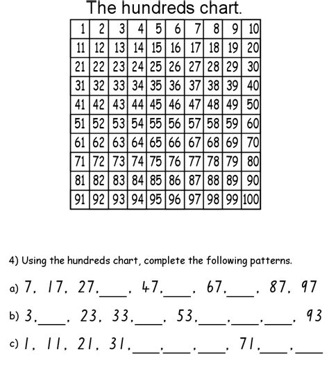 australian year 1 maths worksheets 1000 images about