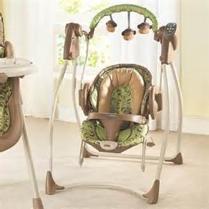 monkey infant swing monkey around baby swing baby stuff pinterest monkey