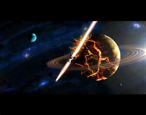 imagenes para fondo de pantalla del universo te gustan los fondos de pantalla del universo taringa