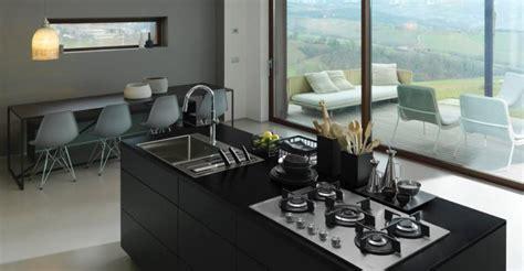 lavabi cucina franke lavabo cucina i materiali e le loro performance