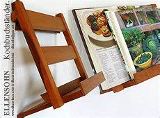 tattoo printer moodinq book holder olive wood book holders woods and etsy