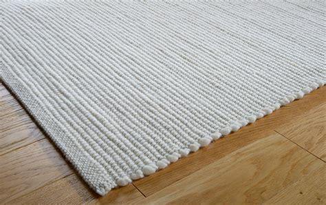 teppich flach gewebt grau handwebteppiche aus schurwolle f 252 r ihre wohnr 228 ume