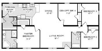 house plans mobile al