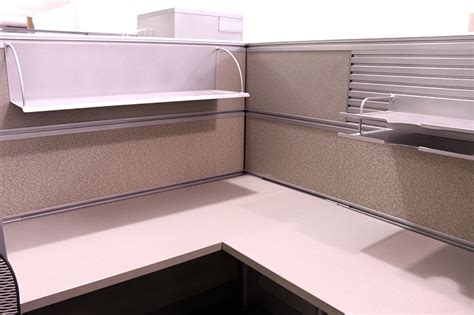 Xsite Office Furniture Kimball Xsite Used Cubicles Ofw Pittsburgh