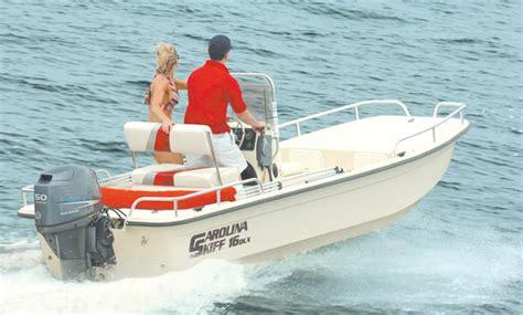 skiff boat accessories fem yak learn carolina skiff kit boat accessories