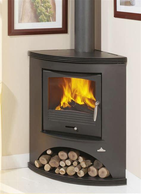bronpi corner wood burning stoves wales wood burning