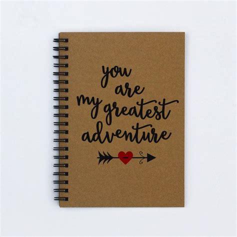 the husband books 25 best ideas about scrapbook boyfriend on