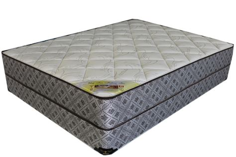Ortho Deluxe Mattress Review by Sim 003 Orthopedic Deluxe Mattress Set Furtado Furniture