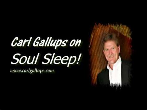 if souls can sleep the soul sleep cycle volume 1 books putting the quot soul sleep quot debate to bed once and for all