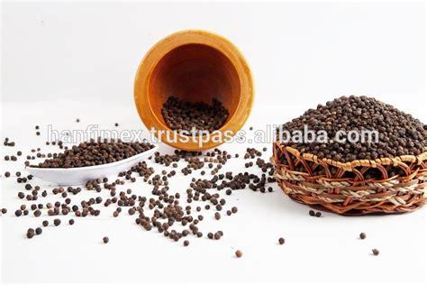 Tapioka Brand 500 Gram black pepper 500 gram litter quality from