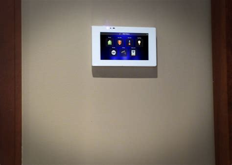 elder mountian home automation with elan av simplified