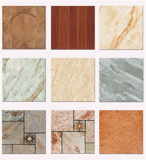 top 28 antigua tile antigua collection double fired tiles available in a wide buy daltile
