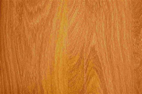 what is wood laminate flooring wood junglekey fr image 400