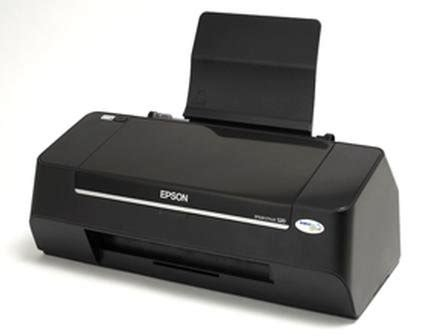 download drivers epson sx100 softinteriors download software for epson sx100 printer metrlg