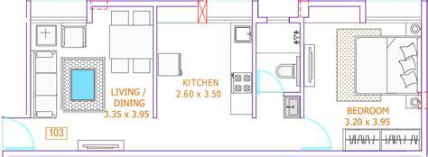 550 sq ft floor plan 28 550 sq ft floor plan wiring diagram for bedroom