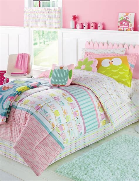 jumping beans bedding blog archives droidthepiratebay