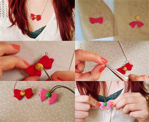 awesome craft projects 19 awesome craft projects you can make with polymer clay