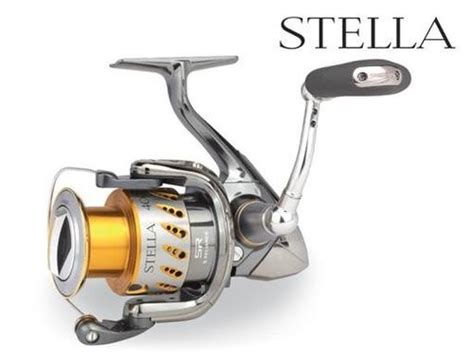 Mesin Pancing Shimano 1000 images about stella perfection in reel form on