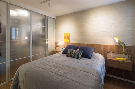 cama gallery instagram gallery of trama apartment semerene arquitetura interior