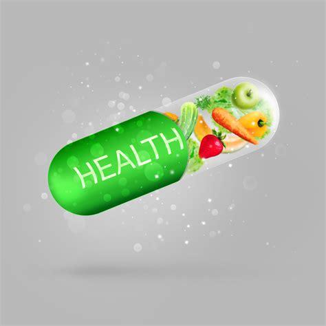 supplement vitamins vitamins archives affinity health system blogaffinity