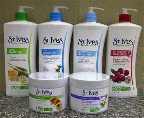 best st ives products best 25 st ives scrub ideas on st ives