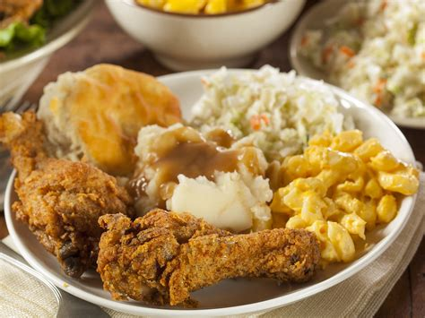 A Soul Food by Soul Food Delivery Atlanta Soul Food Restaurant Delivery